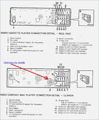 land rover discovery 1 radio wiring diagram wildness me Honda Civic Radio Wiring Diagram at Land Rover Discovery 1 Radio Wiring Diagram