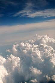 tumblr hipster backgrounds clouds. Wonderful Hipster Blue Cloud Clouds Fly Hipster Indie Iphone Wallpaper Retro Inside Tumblr Hipster Backgrounds Clouds H