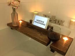 wooden bath caddy wooden bath wooden bath tray wooden bath board wine wooden bath rack nz wooden bath caddy bamboo bathtub tray
