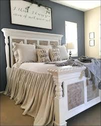 farmhouse style furniture. Farmhouse Style Bedroom Furniture Modern Old