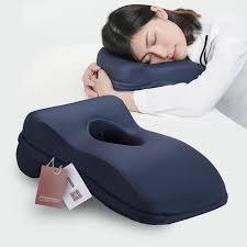 office nap pillow. Office Nap Pillow Student Lunch Small Sleep Artifact I