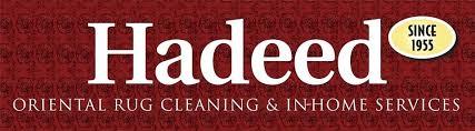 hadeed carpet oriental rug cleaning hadeed carpet cleaning richmond va