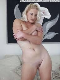 Kirk Norcross Nude Skype AdultPicz