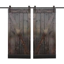 modern lowes framed shower doors inspirational garage door hinges lowes luxury framed shower door