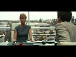 iron man office. modren iron iron man  pepper potts e tony stark for office