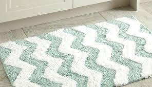 threshold family meaning sizes clearance runners c wonderful custom sets dollar macys rugs