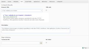 introduction cs seo documentation  1