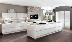 Küche Online Planen Mit Preis Neu 34 Perfekt Küche Planen