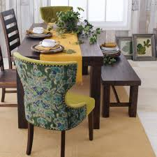 dining furniture buy now pay later. francine dining table furniture buy now pay later