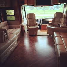 a new set of rv captains chairs for a 2008 monaco dynasty they sit the best and our customers loved them we specialize in rv furniture