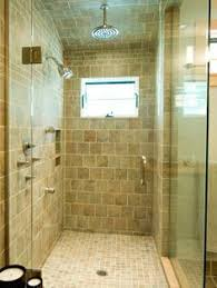 Bathroom Remodel Walk In Showers | Bathroom Walk In Shower Design,  Pictures, Remodel,