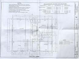 2 post lift wiring diagrams launch diagram how does a above ground car diagram lift wiring porch on best of me in rotary 2 post