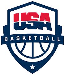 USA Basketball - Wikipedia