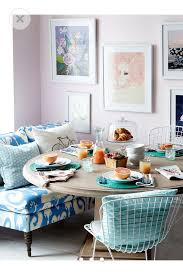 dining room table couches. image result for sofa dining table room couches n