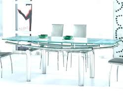 glass top dining table sets round glass dining table top oval room large replacement small and