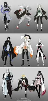 4037 best images about anime girl lover on Pinterest See best.