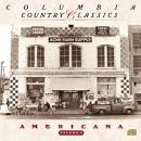 The Hot 100: Country Classics, Vol. 3