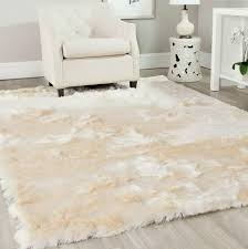 home and furniture ideas entranching large area rugs on safavieh hudson modern ogee grey