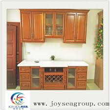 Cabinet In Kitchen Design Simple China Home Kitchen Design Cabinets Wood Kitchen China Kitchen
