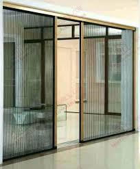 best magnetic screen door magnetic screen door reviews full size of magnetic screen door magic mesh