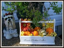 Outdoor Decorating For Fall Outdoor Fall Decorating Ideas Yard Outdoor Fall Decorating Ideas