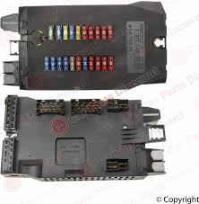 house fuse box wiring diagram house image wiring old house fuse box parts jodebal com on house fuse box wiring diagram