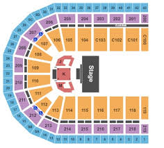 Sears Centre All In Seating Chart Sears Centre Arena Tickets And Sears Centre Arena Seating