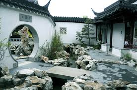 Small Picture Best 20 Chinese courtyard ideas on Pinterest Ma usa Chinese