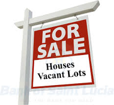 pictures for sale. Perfect For Properties For Sale Intended Pictures For
