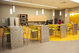 office break room design. employee break room design google search office