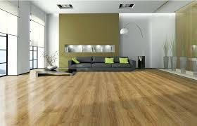 flooring in india wall wooden floor tiles india oak on ceramic wood tile fl