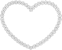 Coeur A Dessiner Dessins Coloriage Coeur Imprimer Fleur Dessiner Coeur A Dessiner Dessins Coloriage Coeur Imprimer Fleur Dessiner Image Sms Dessin Facile Mod Le L