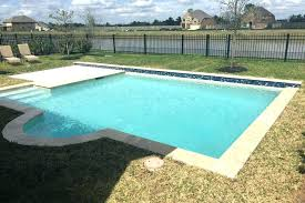 above ground pool hot tub combo above ground pool hot tub combo above ground swimming pool
