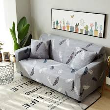 fdjkgfhgfcgdfgdg elastic sliper sofa european sofa er all inclusive er sofa cushion simple sofa towel furniture protector for 1 2 3 4 cushions sofa