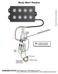 tele wiring diagram 2 tapped pickups, 1 push pull telecaster music man axis super sport wiring diagram at Music Man Axis Wiring Diagram
