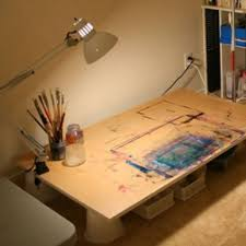 art studio lighting design. Art Studio Lighting Design More Inspiration U