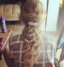 Prom Hairstyles For Thick Hair Cool Hairstyles For Long Thick Hair Cute Hairstyles For Long Thick