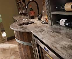 vs granite white cost of corian per square foot corian cost per sq ft review dupont corian countertops home
