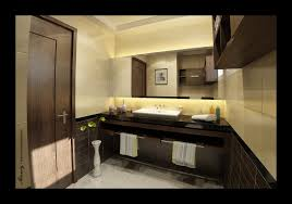Bathroom Interiors 28 Bathroom Interior 25 Best Ideas About Bathroom Interior