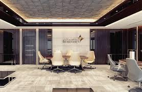 Interior Designers Dha Dha Office Exotic Interiors Studio