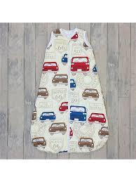 """Спальный мешок """"Трафик"""" <b>СуперМаМкет</b> 3121000 в интернет ..."""