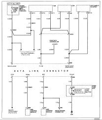 2015 hyundai sonata wiring diagram nice 2008 hyundai sonata wiring diagram pictures inspiration