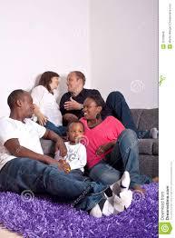 Boredsport Blog Black And White Interracial Relationship