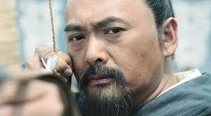 Risultati immagini per Torniamo a Confucio
