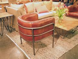 Furniture of the Las Vegas Market 2014 Pretty Places to Rest Your