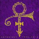 Anthology:1995-2010
