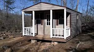 Off The Grid Prefab Homes Tiny Homes Mortgage Free And No Utility Bills Off The Grid