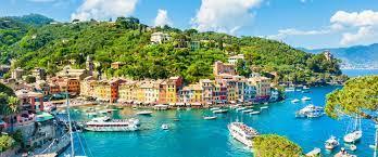 Top 18 Ferienhäuser & Ferienwohnungen in Portofino ᐅ Sofort buchen