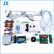 custom wiring harness kits solidfonts universal harness fuse box for dune buggy kit car
