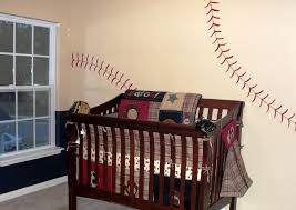 sports nursery diy sports nursery decor baby nursery decor creative hand painted baseball on sports nursery sports nursery